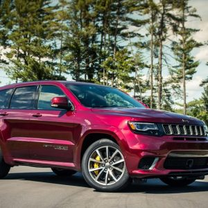 2018-jeep-grand-cherokee-trackhawk-1