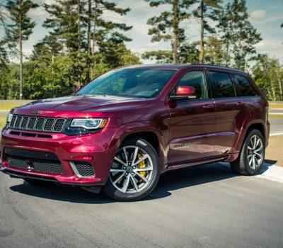 2018-jeep-grand-cherokee-trackhawk-3